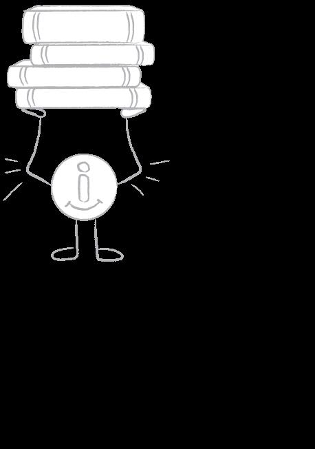 Lios-mtériel-de-formation-14