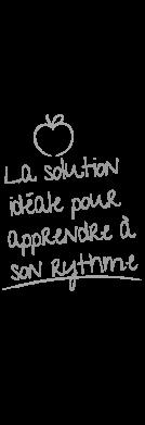 Lios-services-conseils-1